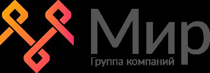 """ООО """"РИНГ-Сити"""" официальный сайт"""